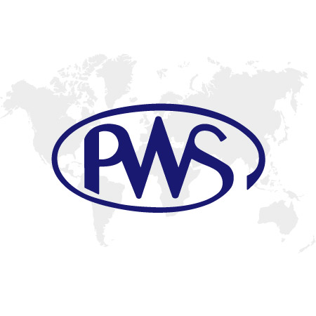 Pws Logo Group