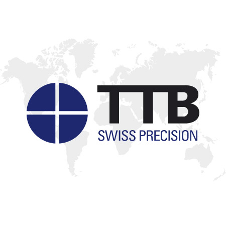 Ttb Logo Group